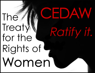 cedaw_icon