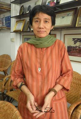 thaingo111055-10